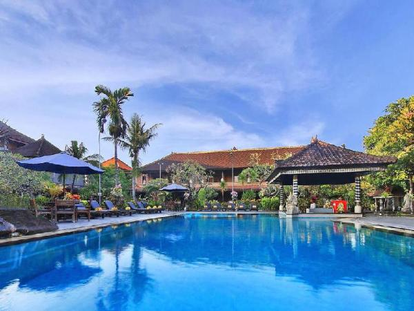 Satriya Cottages Bali