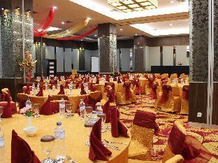 Hotel Horison Jayapura picture