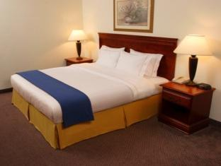 Фото отеля Holiday Inn Express Hotel & Suites Prattville South