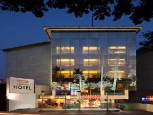 Bikanervala a Boutique Hotel