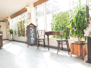 SSIP Boutique Dhevej Bangkok (Adults Only) SSIP Boutique Dhevej Bangkok (Adults Only)