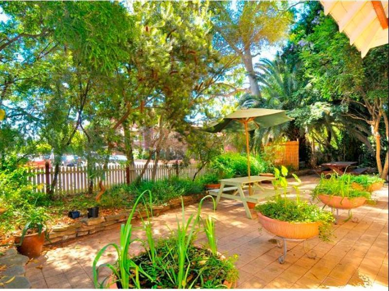 Discount Burwood Bed and Breakfast