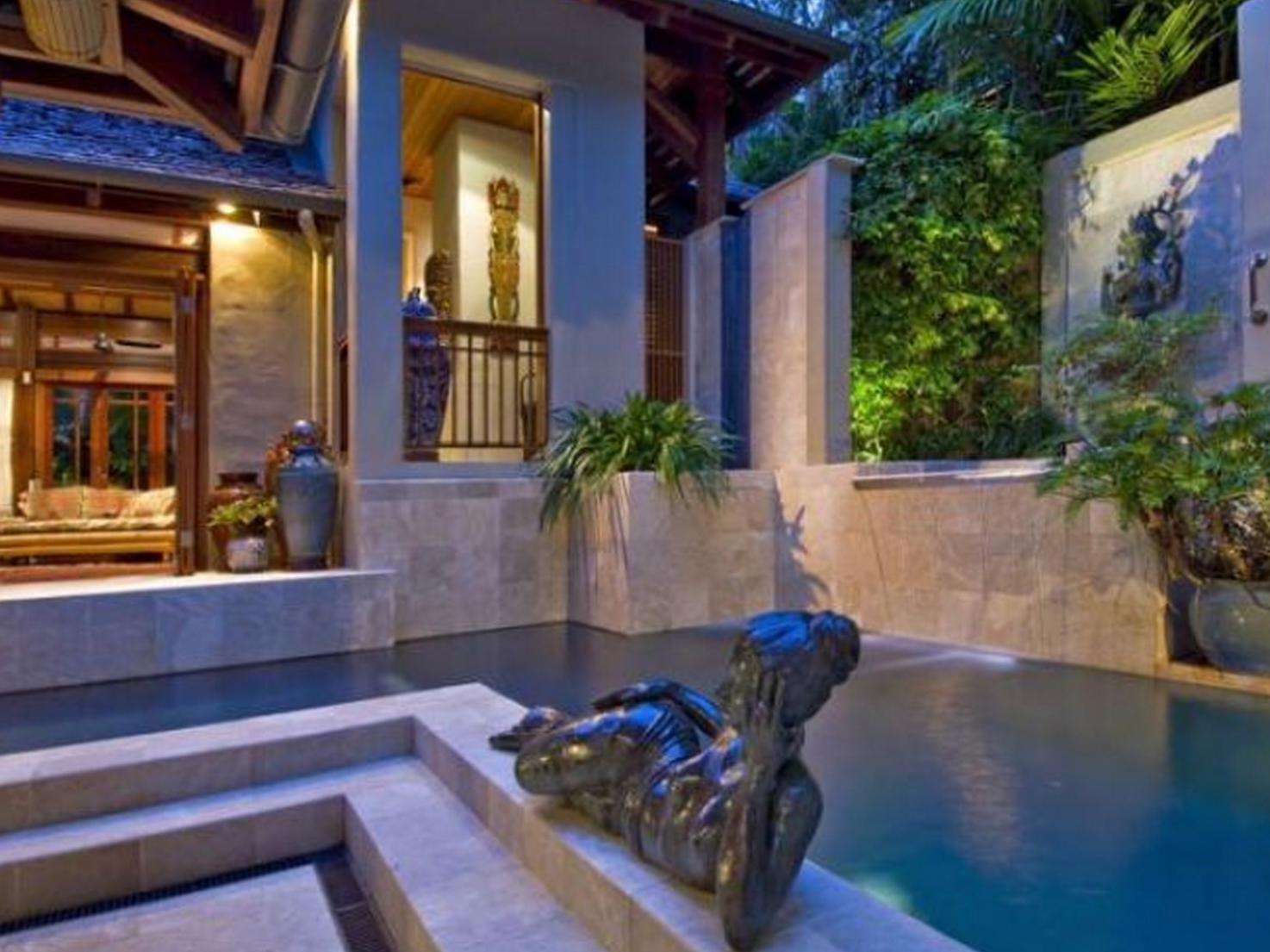Price The Boutique Collection Villa 3 - Far Pavillons