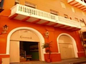 Casa Catalina Real Aparthotel