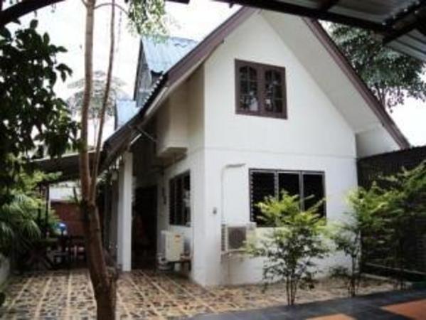 Tazala Resort Chiang Mai