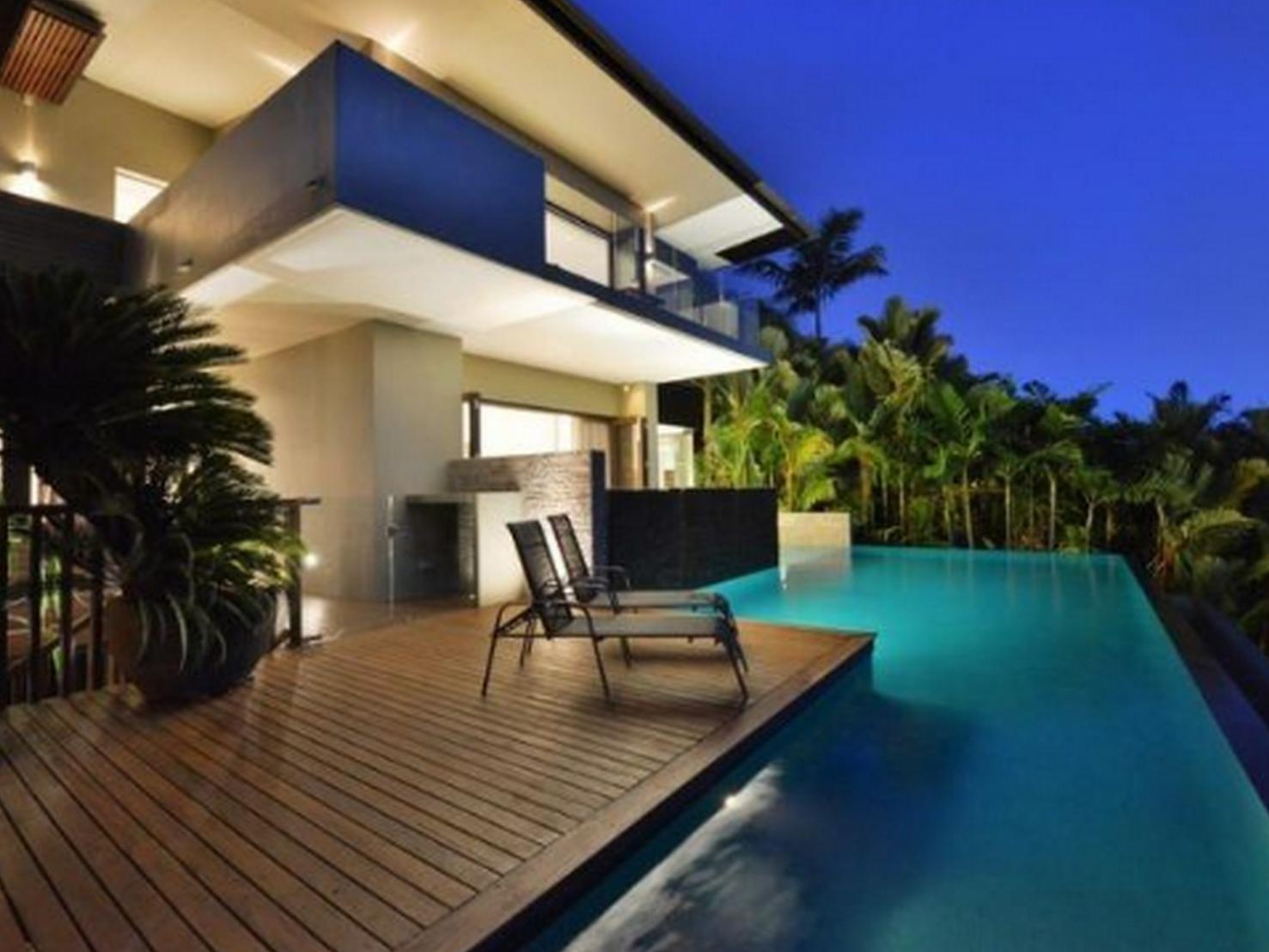 61 Murphy Street – Luxury Holiday Home – Hotel Review, Photos and Room Prices