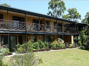 Yarrandabbi Dreaming Boutique Bed and Breakfast