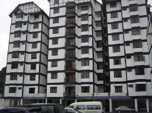 Meena's Apartment @ Prima Villa