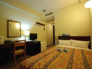 Marine Hotel Annex