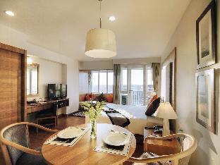 クラシック カメオ ホテル & サービスド アパートメンツ ラヨーン Classic Kameo Hotel & Serviced Apartments Rayong