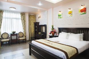 Khách sạn Viễn Đông 3 - Phú Mỹ Hưng