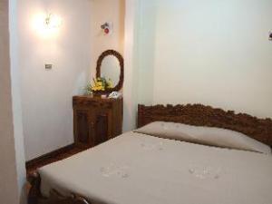 Mandalay View Inn