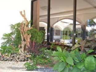 picture 4 of El Cielo Mansion