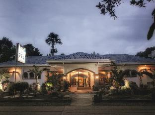 picture 1 of El Cielo Mansion