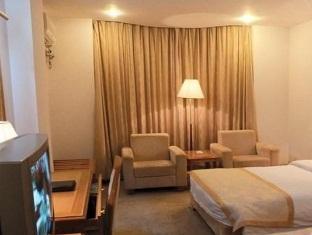 Huangshan Xinyuan International Hotel 4