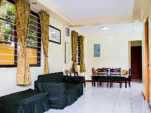 picture 4 of Cool Breeze Villa (Catherine St.)
