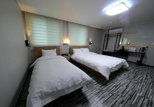 스테이 호텔
