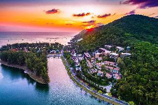 Sunsuri Phuket Hotel โรงแรมสันติ์สุริย์ ภูเก็ต