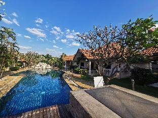 タイ クリスタル レジデント Thai Crystal Resident