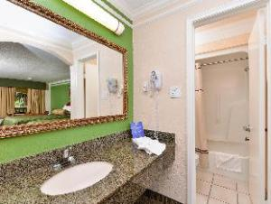 Americas Best Value Inn And Suites Alvin Houston