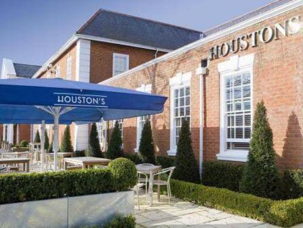 Best Western Plus Manor Hotel NEC Birmingham Meriden