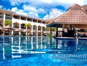Sandos Riviera Beach Resort And Spa All Inclusive