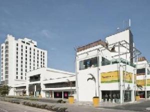 關於巴蘭基亞索內斯塔酒店 (Sonesta Hotel Barranquilla)