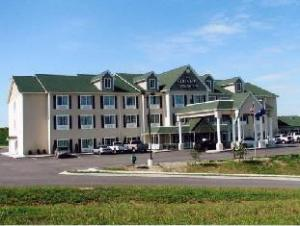 Información sobre Red Roof Inn & Suites Berea (Red Roof Inn & Suites Berea)