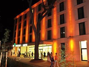 Hotel Ginkgo