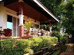 プーカムセッド マウンテン リゾート&スパ Phukhamsaed Mountain Resort & Spa
