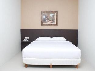 Hotel Qintani