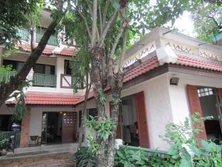 Harmony House - Chiang Mai