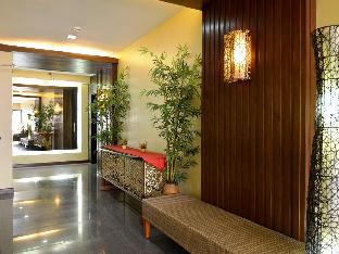 picture 3 of Express Inn Cebu Mabolo
