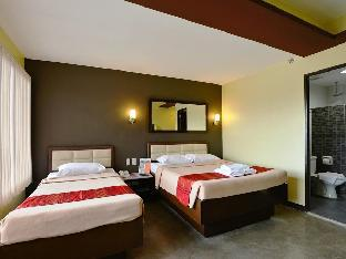 picture 5 of Express Inn Cebu Mabolo
