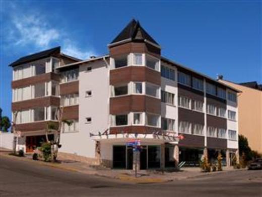 Monte Cervino Hotel & Spa