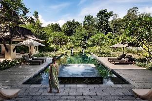 フォーシーズンズ レジデンス アット チェンマイ Four Seasons Residence at Chiang Mai