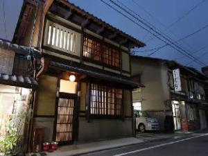 Itsutsuji-an Hotel