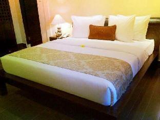 Inata Bisma Resort & Spa Ubud