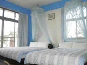 Flora Rexort Guesthouse