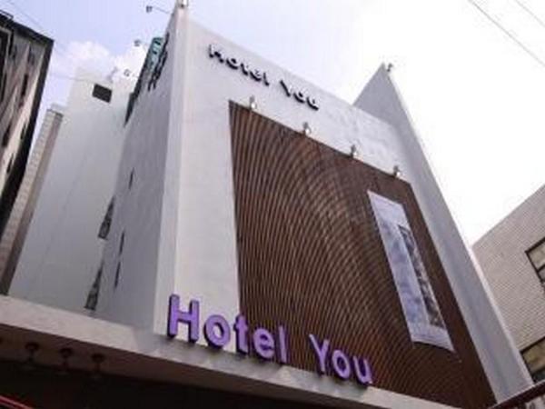 Hotel You Seoul
