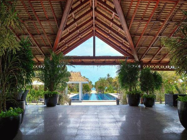 Mango Beach Resort Trat