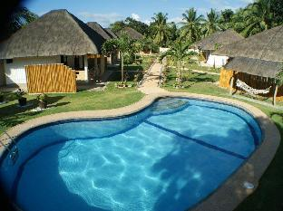 picture 4 of Panglao Homes Resort & Villas