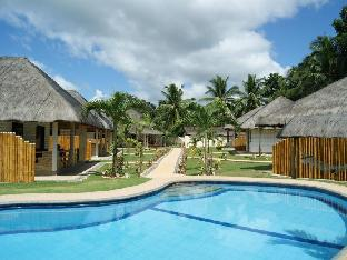 picture 5 of Panglao Homes Resort & Villas
