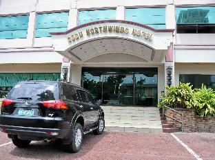 picture 1 of Cebu Northwinds Hotel
