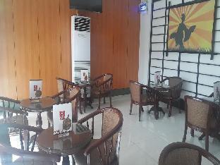 picture 3 of Hotel Sogo Edsa Harrison