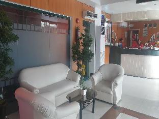 picture 4 of Hotel Sogo Edsa Harrison