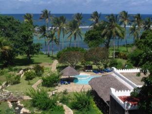Hillpark Hotel - Tiwi Beach - Mombasa
