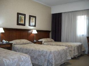 Фото отеля Tucuman Center Suites&Business