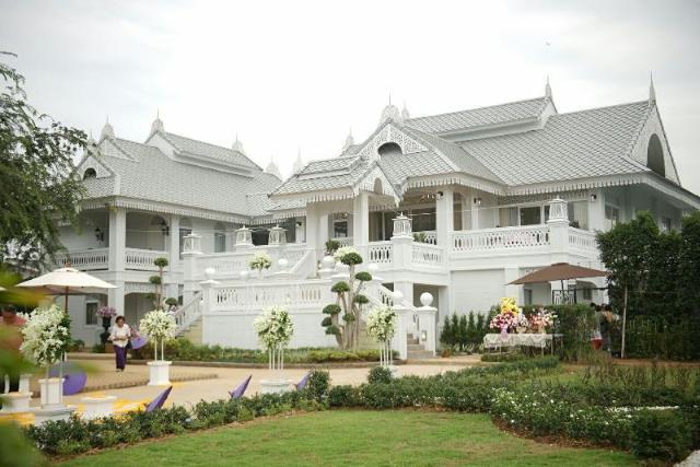 NirvaNAN House – NirvaNAN House