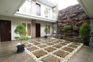 Rumah Pancing Guest House - Bali